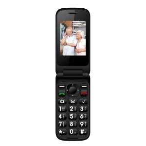 S20 3G Senior Mobile Phone