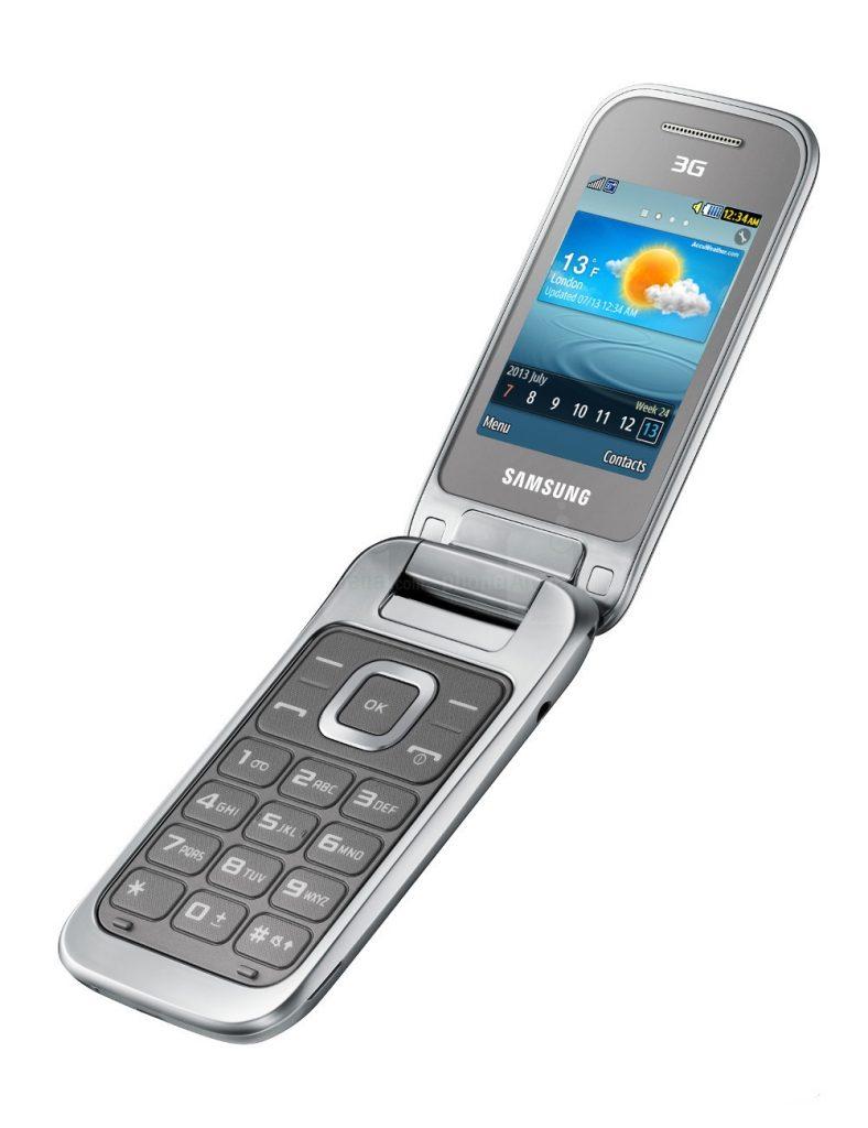3g big button mobile phone for elderly complete unlock. Black Bedroom Furniture Sets. Home Design Ideas