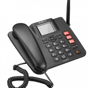 4G desk phone australia