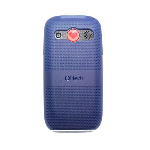 Olitech EasyMate phone cover