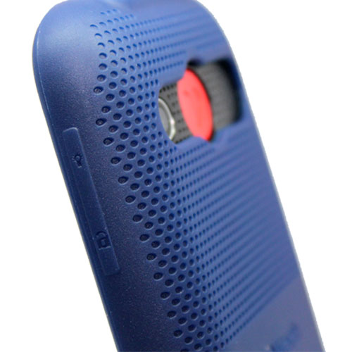Olitech EasyMate phone cover